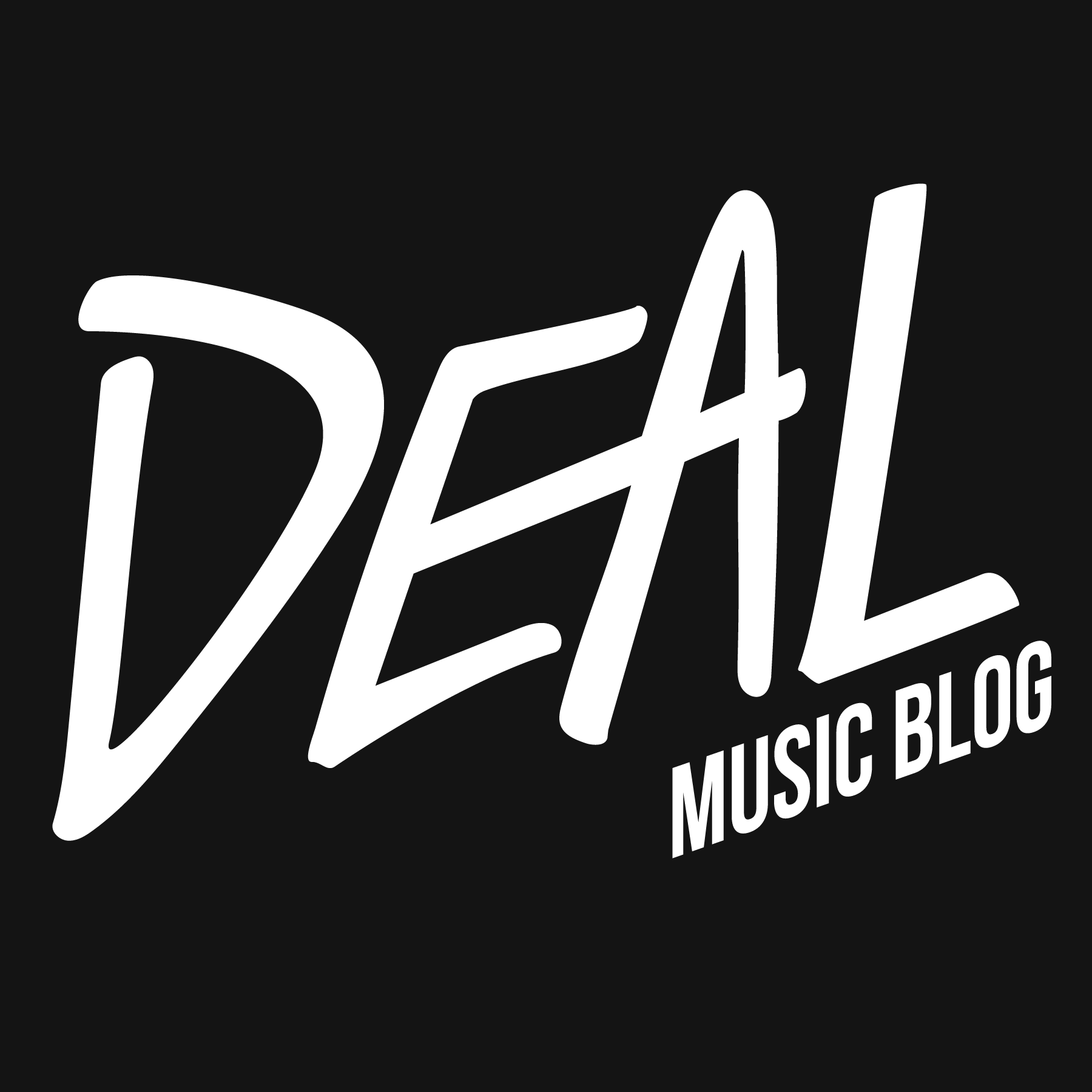 DEAL Music Blog