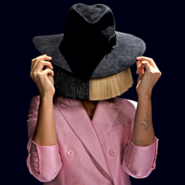 Sia brought more light to the secretive nature of pop songwriting.
