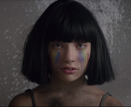 maddie-sia-the-greatest